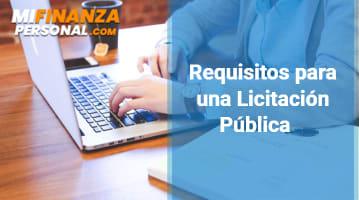 liitaion publica
