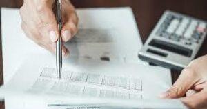 Requisitos para cambio de Tarjeta de Circulación: Documentos requeridos, pasos a seguir, dónde se renueva la Tarjeta de Circulación