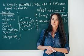 Requisitos para ser maestro de Inglés en México: Documentos necesarios, sueldo y ventajas de ser maestro de Inglés